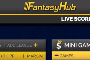 Fantasy Hub thumbnail