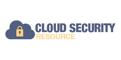 Cloud Security Resource