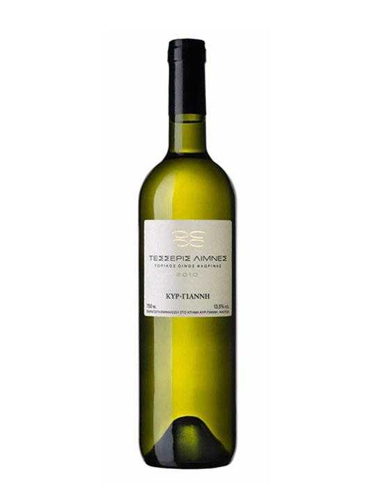 white-wine-tesseris-limnes-750ml-kir-yanni