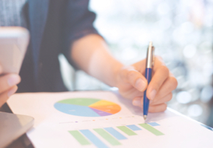 Revisiting Marketing Goals and Objectives During Economic Uncertainty