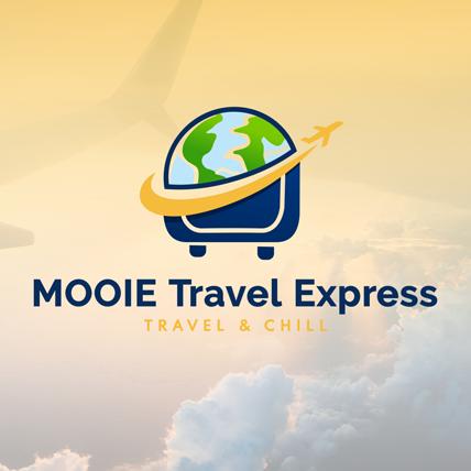 MOOIE TRAVEL EXPRESS