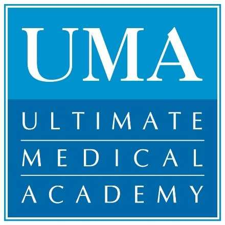Ultimate Medical Academy's Global Education Group to Host Training for Vascular and Endovascular Surgery