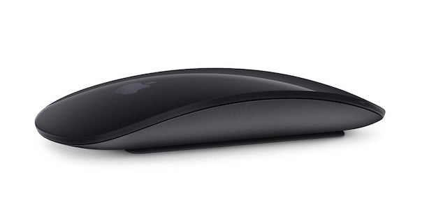 cea5e72d694 So I own and standby whole hearted by my Logitech MX Master 2S mouse! It's  by far the best mouse I've ever owned and used. I wanted the cobalt blue  edition ...