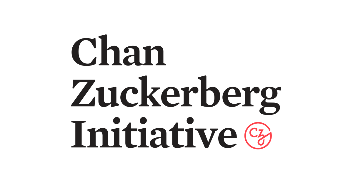 The Chan Zuckerberg Initiative