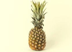 8 alimentos diuréticos para desintoxicar el organismo - Featured image
