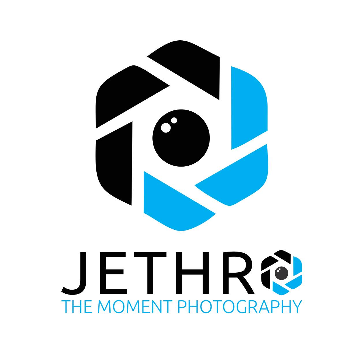 Jethro - The Moment Photography