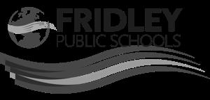 fridley-public-schools.png