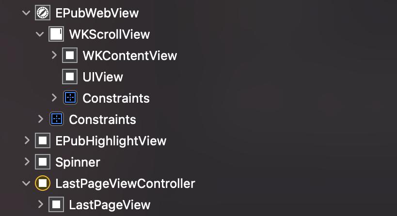 swift-scrollview-programmatically