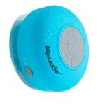 AquaAudio Mini Ultra Portable Waterproof Bluetooth