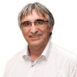 Philippe Suchetet