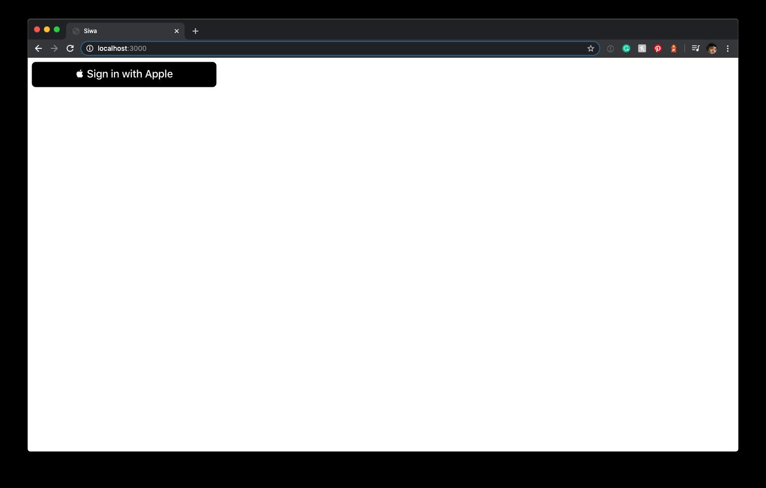 CSS fixes