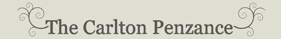 Carlton Guest House Penzance
