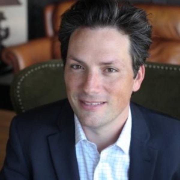 Michael Hedgpeth