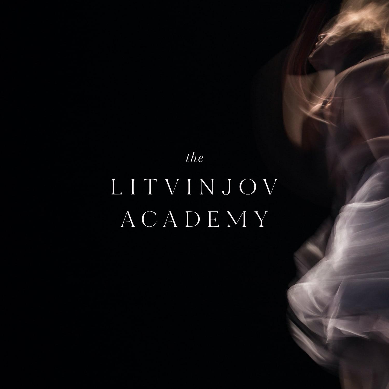 The Litvinjov Academy