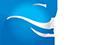 Otsan LLC logo