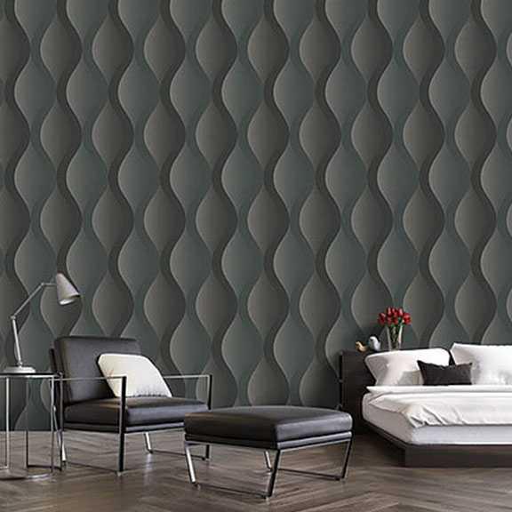 Papel de parede Acacia importados fiance-429-8