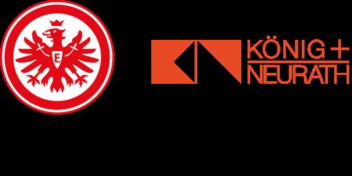 Eintracht Frankfurt Partner