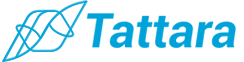 Tattara logo