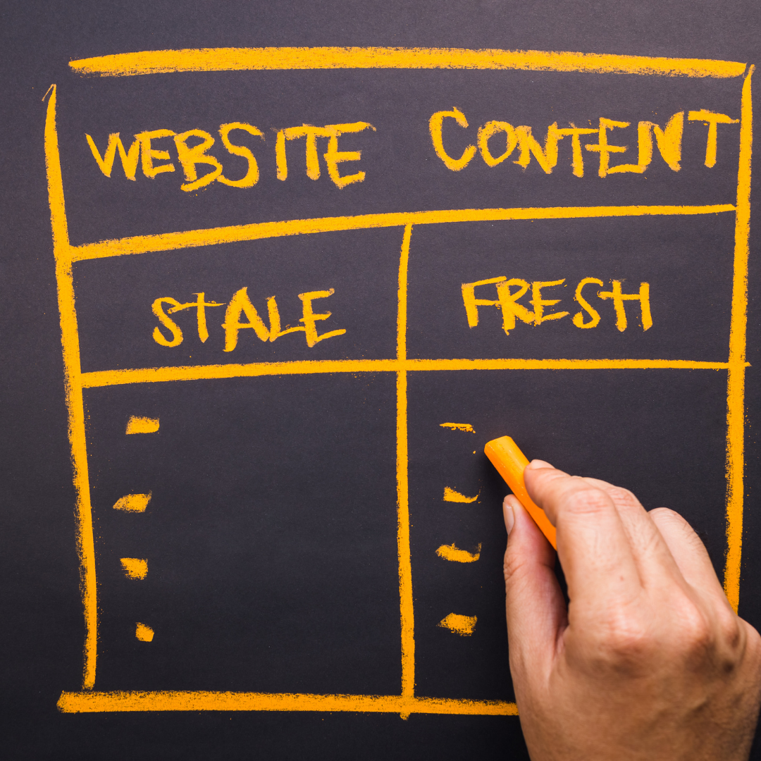 Three Tips for Quick Content Wins for Lasting Competitive Advantage