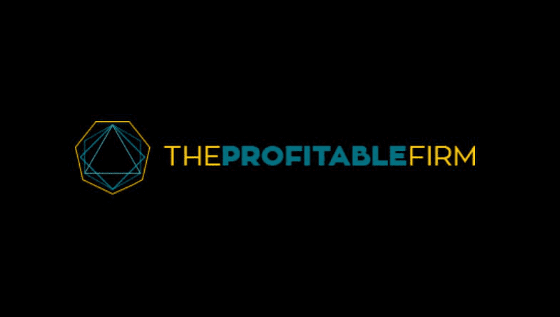 The Profitable Firm logo
