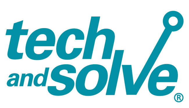 Tech and Solve