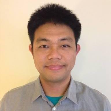 Ho-Hsiang Wu