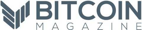 BitcoinMag logo