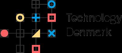 technologydenmark