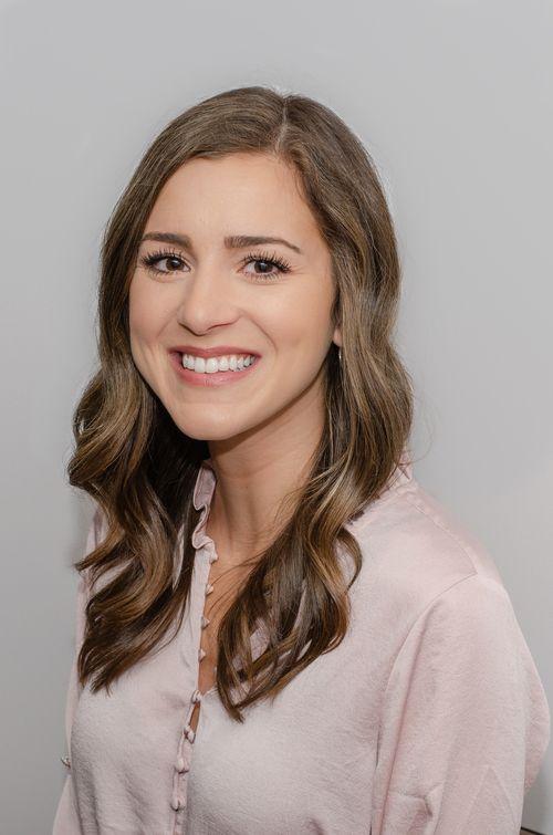 Paige Doubler