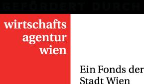 Wiener Wirtschaftsagentur Logo