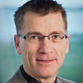 Billy Accounting Tool - Hans Jørgen Skovgaard