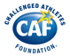 Challenged Athletes Foundation