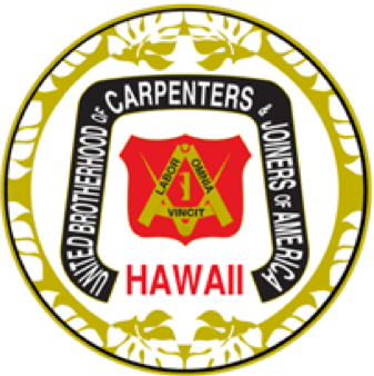 Hawaii Regional Council of Carpenters
