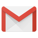 Gmail integration