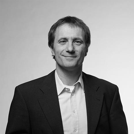 Harald Lindner