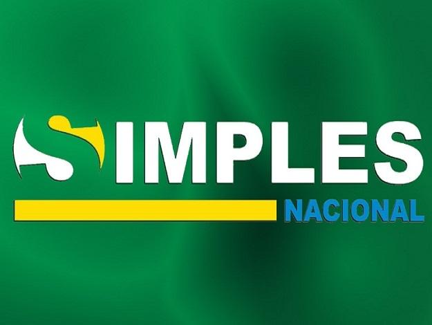 Mudancas Super Simples Nacional