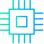 Z-Novation Microcontrollers Icon