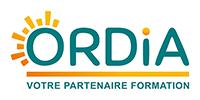 Ordia/ Service Alternance Commerce & Logistique