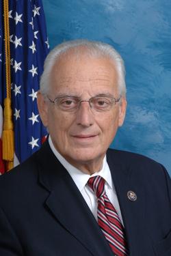 Pascrell Jr. Bill