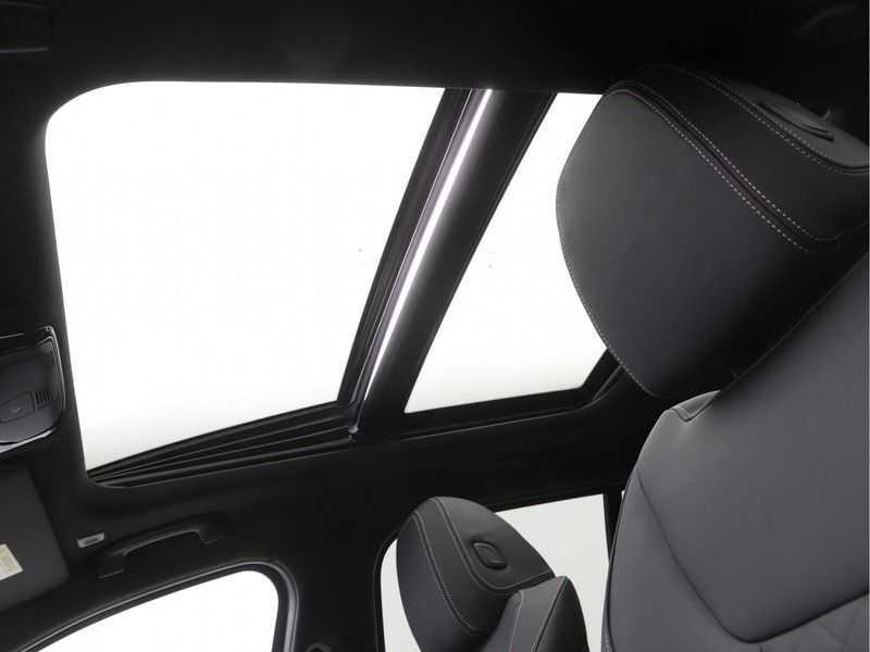 BMW 3 Serie Touring 320e High Exe M-Sport afbeelding 23