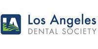 Los-Angeles-Dental-Society-logo.jpg