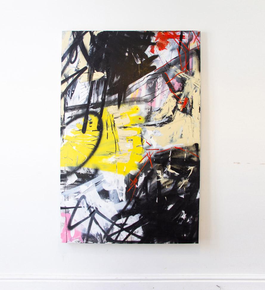 abstract-mark-making-art-painting-brad-waters-cornwall