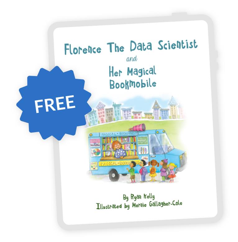 Digital E-Book