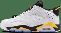 Nike Air Jordan 6 Low SE