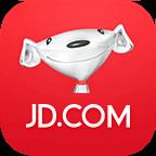 JD(手机京东)
