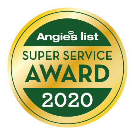 Angies Super Service