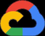 https://d33wubrfki0l68.cloudfront.net/53db0920758fde137adcc37ec59a556d519d4a29/8fbab/google.png