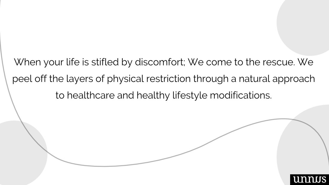 Picture of chiropractic mission statement