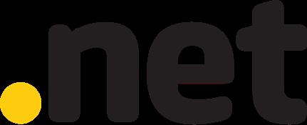 Dotnet - Logo