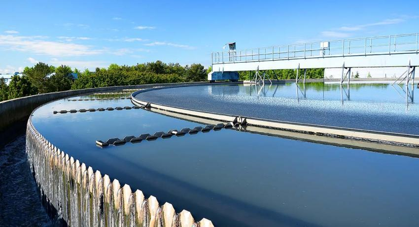 Accruent - Resources - Press Releases / News - King County Wastewater Treatment Division to Implement Accruent's Meridian Engineering Document Management Solution - Hero